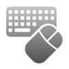 Keyboard n Mouse