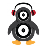 Speakers n Earphone n Headset