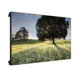 LG LFD WV (47WV50MS-B) VIDEOWALL