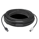 LOGITECH VC- GROUP 10M EXTENDER CABLE