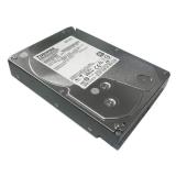 TOSHIBA HDD AV 3.5 Inch 3TB SATA