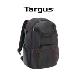 TARGUS BP15 METROPOLITAN XL PREMIUM