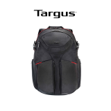 TARGUS BP15 METROPOLITAN PREMIUM