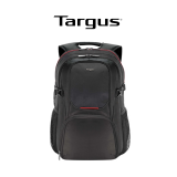 TARGUS BP15 METROPOLITAN ADVANCED