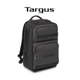 TARGUS BP15 CITYSMART MULTI-FIT ADVANCED
