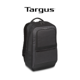 TARGUS BP15 CITYSMART MULTI-FIT ESSENTIAL