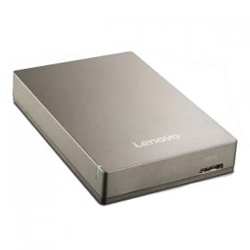 LENOVO .OPT EXT HDD 2TB F309