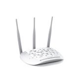 TPLINK ACCESS POINT 450Mbps ADVANCED WIRELESS