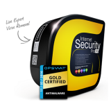 COMODO INTERNET SECURITY 1USER (LICENSE ONLY)