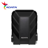 ADATA EXT HDD HD710PRO BLACK 1TB (DURABLE)
