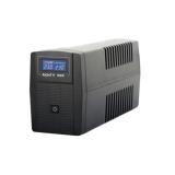 RIGHT POWER POWERTANK F1000P-USB (1KVA) UPS