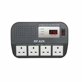 RIGHT POWER TR1000LE AVR