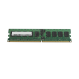 TP.512MB DDR2-667