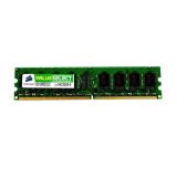 CORSAIR SO-DDR2 512MB (533)