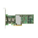 IBM SERVERAID M5100 RAID6