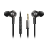 LENOVO .HEADPHONE 500 (DARK GREY)