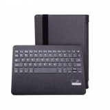 LENOVO .OPT (BT KB COVER) B8080 FOR YOGA TABLET 10