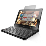 LENOVO .OPT (BT KEYBOARD) W500 ML-B