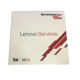 LENOVO EWP 12X5855 (1/1/0 - 3/3/3) NB Physical Pack