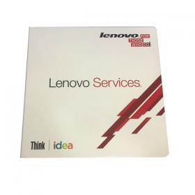 LENOVO EWP 12X5855 (1/1/0 - 3/3/3) NB Physical Pack