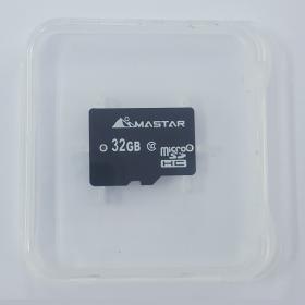 MICRO SD (C10) 32GB (JEWEL CASE)
