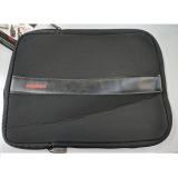 TOSHIBA CASE (SLEEVE) 11""