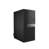 DELL/C PC OP3050MT (7500/4/1TB/W10/OHB)