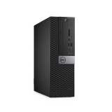 DELL/C PC OP7050SFF (7700/4/1TB/W10)