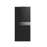 DELL/C PC OP7050MT (7700/4/1TB/W10)