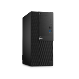 DELL/C PC OP3050MT (7100/4/1TB/W10/OHB)