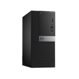 DELL/C PC OP5050MT (7500/4/1TB/W10)