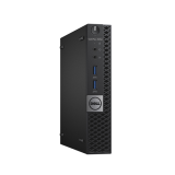 DELL/C PC OP5050MC (7500T/4/1TB/W10)