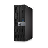 DELL/C PC OP5050SFF (7500/4/1TB/W10)