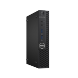 DELL/C PC OP3050MT (7100/4/1TB/W10)