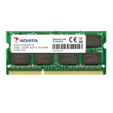 ADATA RAM SO-DDR3 1333 4GB