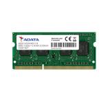 ADATA RAM SO-DDR3 1600 2GB