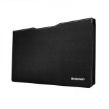 "LENOVO CASE 13"" (FOR 13"" NOTEBOOK) SLOT IN CASE"