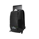 TARGUS BP14  BALANCE ECOSMART BACKPACK WITH TSA & SLING