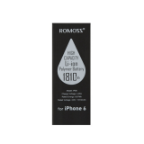ROMOSS BATTERY IPHONE6 (IP06-201-01)
