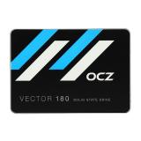 TOSHIBA OCZ SSD VECTOR180 240GB
