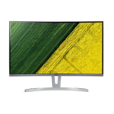 ACER MONITOR 27 (ED273A) CURVE