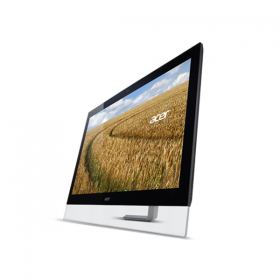 ACER MONITOR 27 (T272HL) TOUCH