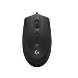 (ONLINE SKU) LOGITECH G90 WIRED GAMING MOUSE