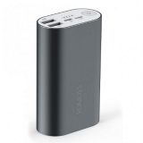 ROMOSS POWERBANK ACE 10000mAh GRAY (A10-402-01)