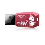 ADATA UFD USB2.0 UV100F 16GB (SPECIAL EDITION)