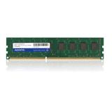 ADATA RAM DDR3 1333 4GB