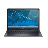 DELL/C NB LATITUDE (7200/8/1TB/W10/14)