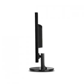 ACER MONITOR 20 (K202HQL) HDMI