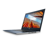 DELL CON VS 5471-82412G-W10-FHD-SSD (GREY)