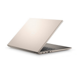 DELL CON VS 5471-8241SG-W10-FHD (GOLD)